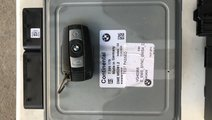 Kit pornire BMW E81,E87,E90.. N43B16A 2009,,650 Le...