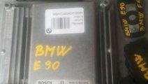 Kit pornire BMW E90 cod 0281013501