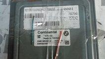 Kit pornire BMW Seria 3 E90 motor 320i/318i Detali...