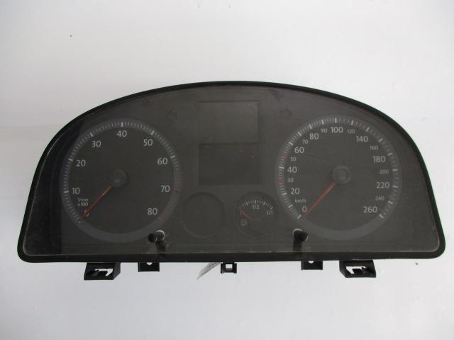 KIT PORNIRE / CALCULATOR MOTOR / ECU BOSCH COD 0261208756 VW CADDY 3 1.4 FAB. 2004 - 2010 ⭐⭐⭐⭐⭐