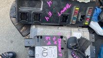 KIT PORNIRE Calculator motor Ford Transit 2.2TDCI ...