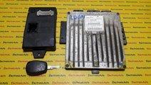 Kit pornire Dacia Logan 1.5 dci 8200785530, 820056...