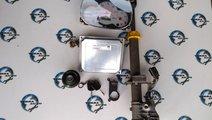 Kit pornire ECU Ford Ka 1.3 benzina cod 5S51-12A65...