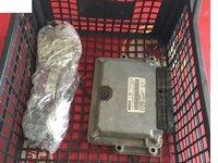 Kit pornire fiat Ducato 2.8 Jtd 2003