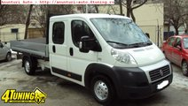 Kit pornire Fiat Ducato an 2007 2 3 multijet an 20...