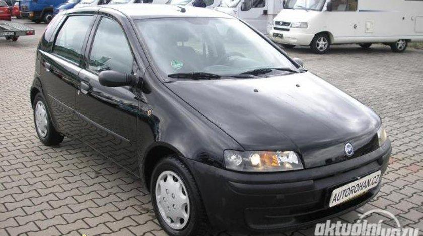 Kit pornire Fiat Punto an 2000