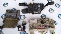 Kit pornire Ford Focus 2 1.8 TDCI