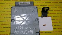 Kit pornire Ford Mondeo 2.0TDDI 1S7F12A650CAF DPC6...