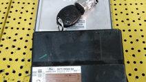 Kit Pornire Ford Mondeo III (2000-2007) 2.0 TDCI 4...