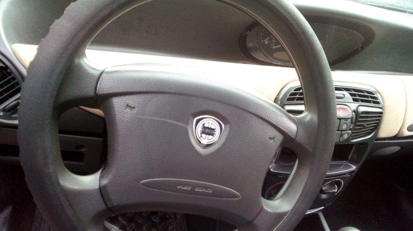 Kit pornire Lancia Y 2000 Hatchback 1.2