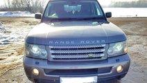 Kit pornire Land Rover Range Rover Sport 2007 Esta...