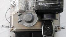 Kit pornire Mercedes 0281011070, A6461531279,02810...