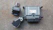 Kit pornire Mercedes 350 BENZINA A2721534579 A2721...