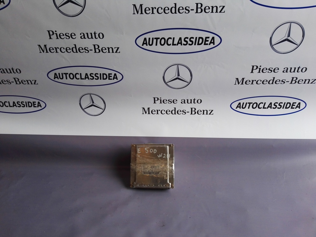 Kit pornire Mercedes A1131531279,0261207786