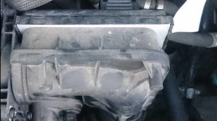 Kit pornire Mercedes A140 W168 1998-2001