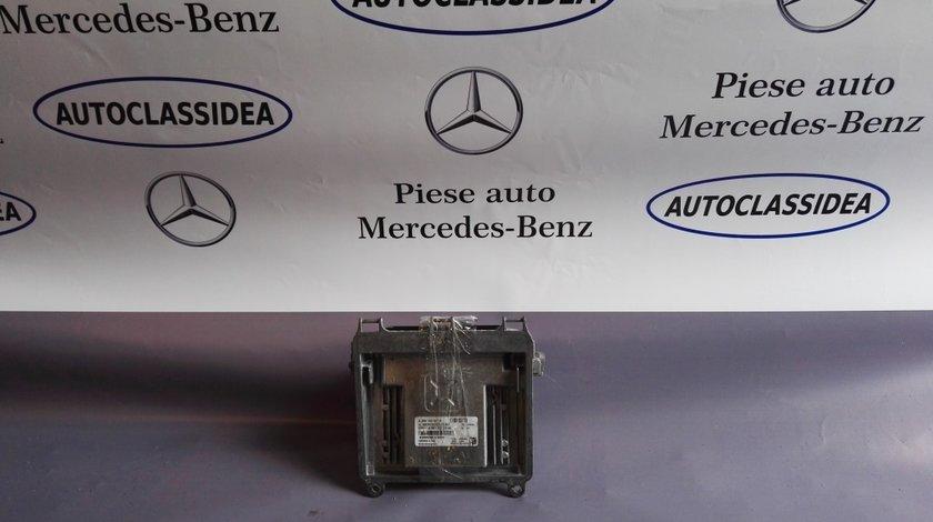 Kit pornire Mercedes A150 w169 A2661533279,A0014460340,5WK90910 02