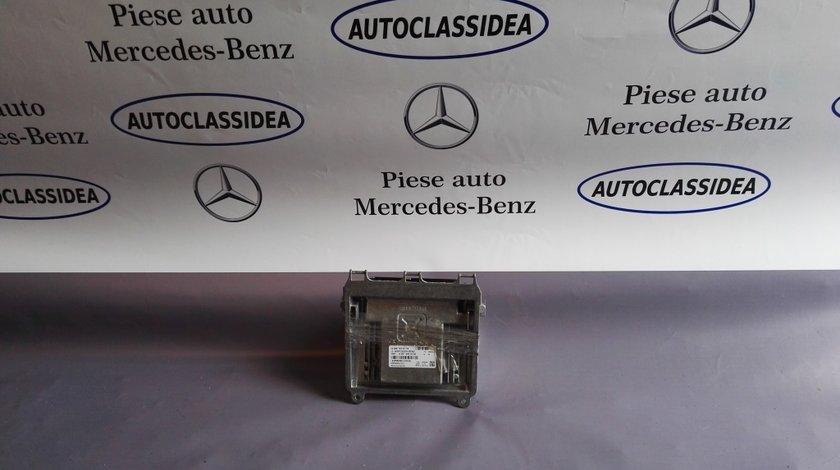Kit pornire Mercedes A150 w169 A2661536779,A0014460340,5WK90942 03