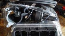 Kit pornire Mercedes A170 cdi A0001533170