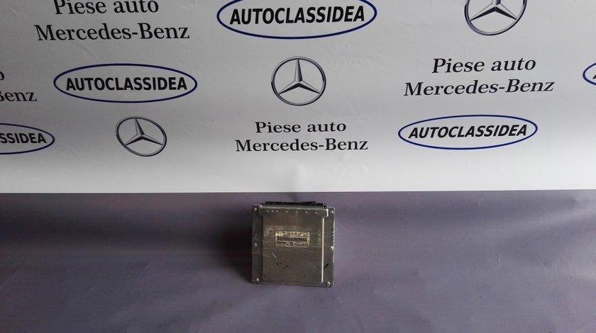 Kit pornire Mercedes C220 2.2CDI 0281011001,A6111537779,CR2.11
