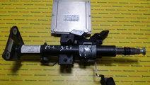 Kit pornire Mercedes ML A0305455832, 0261206968