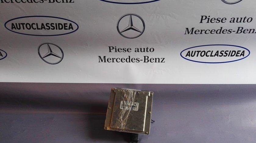 Kit pornire Mercedes ML270 2.7CDI 0281010796,A6121533279,CR2.14