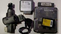 KIT pornire motor Ford Galaxy 95VW12A650HD