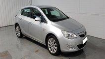 Kit pornire Opel Astra J 2010 Hacthback 1.3 CDTi