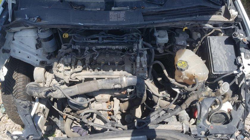 Kit pornire Opel Corsa D 1.3 CDTI E4 55 KW 75 CP Z13DTJ 2009