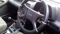 Kit pornire Suzuki Vitara 1995 Hatchback 1.6
