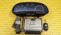 Kit pornire Volkswagen Bora 1.9 tdi 038906019DD, 0...