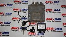 Kit pornire VW LT 35 2.5 TDI cod: 074906021J / 028...