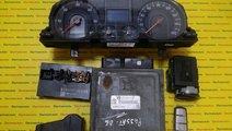 Kit pornire VW Passat 2.0TDI 03G906018FG, 5WP45614...