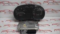 Kit pornire VW Polo 9N 1.4 TDI BAY 045906019AL 520