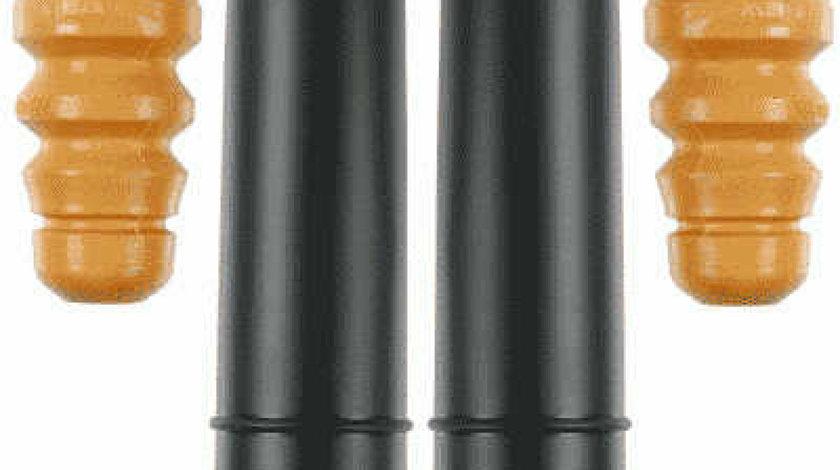 Kit protectie amortizor telescop punte spate Hyundai Accent III SACHS 900 165
