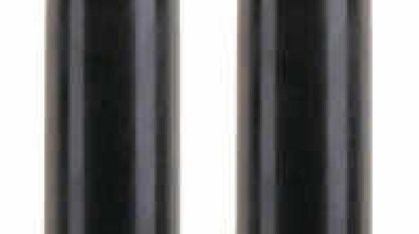 Kit protectie amortizor telescop spate Toyota Yaris 1 KAYABA 910052