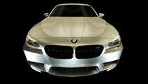 Kit protectie bara BMW M5 F10