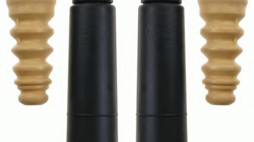 Kit protectie praf amortizor AUDI A2 (8Z0) (2000 - 2005) SACHS 900 064 produs NOU