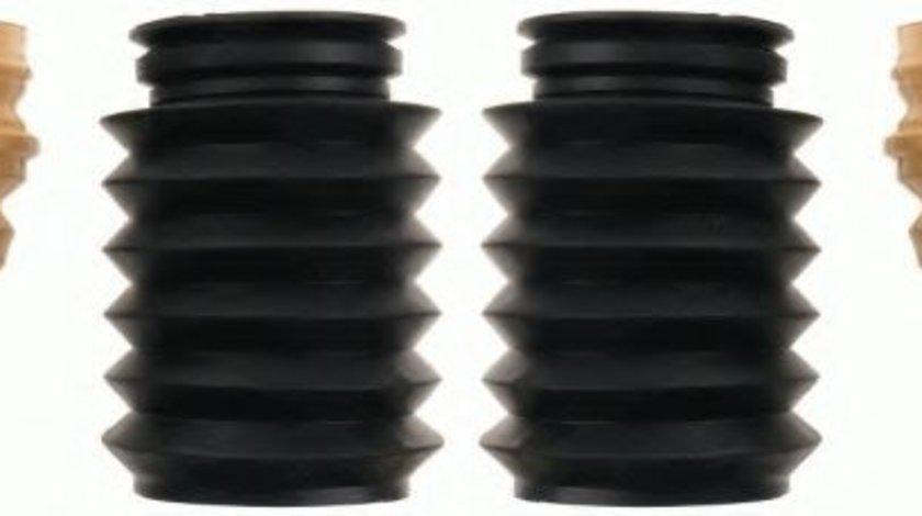 Kit protectie praf,amortizor BMW Seria 3 (E46) (1998 - 2005) SACHS 900 133 piesa NOUA