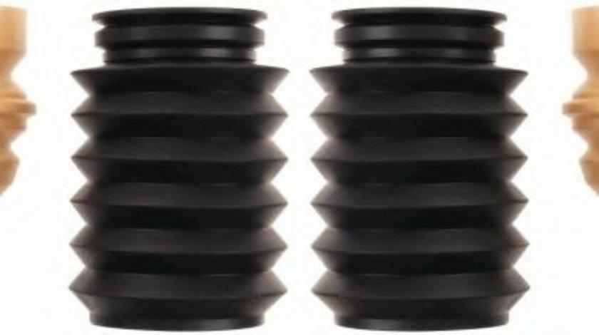 Kit protectie praf,amortizor BMW Seria 3 (E46) (1998 - 2005) SACHS 900 132 piesa NOUA