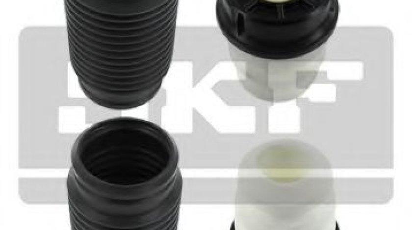 Kit protectie praf,amortizor SEAT CORDOBA (6L2) (2002 - 2009) SKF VKDP 33145 T piesa NOUA