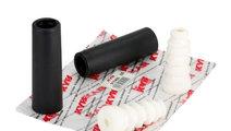 Kit Protectie Praf Amortizor Spate Spate Kyb Ford ...