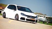 KIT R20 VW GOLF 6