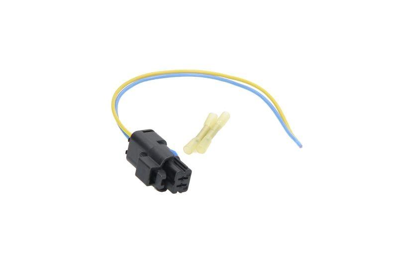 Kit Reparat Cabluri Faruri Ceata Citroen Berlingo    Berlingo First Box  M   Sencom Sen10131