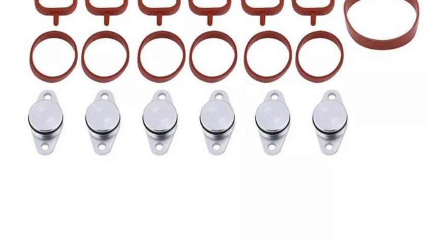 Kit Reparatie Anulare Clapete Admisie BMW
