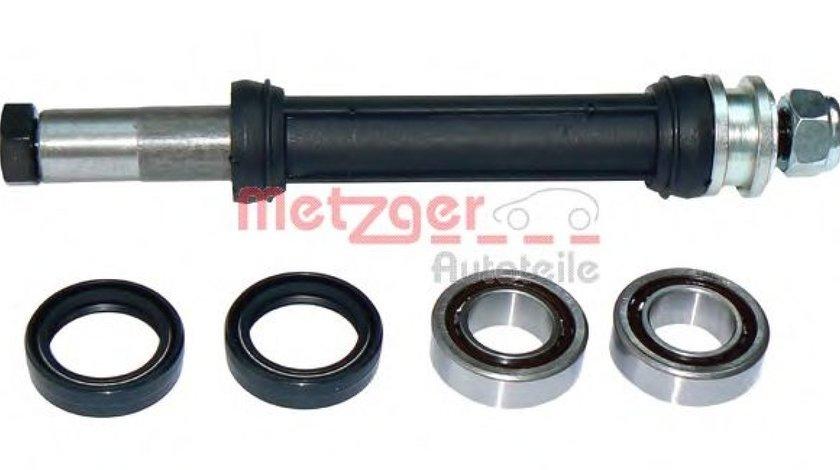 Kit reparatie bascula CITROEN XANTIA (X1) (1993 - 1998) METZGER 55004949 produs NOU