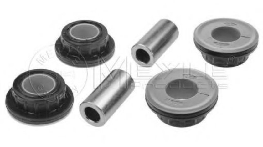 Kit reparatie bascula IVECO DAILY V caroserie inchisa/combi (2011 - 2014) MEYLE 214 610 0026/S produs NOU