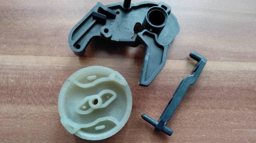 Kit reparatie broasca inchidere centralizata BMW e90 e91 e92 e93 e81 e82 e87