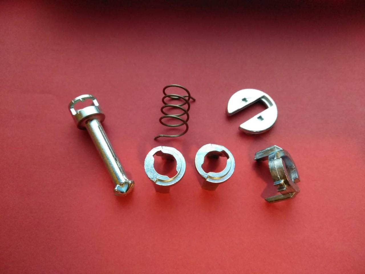 Kit reparatie butuc usa Bmw seria 3 e46 si X5 e53