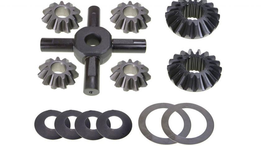 Kit Reparatie DiferentialScania 74170989