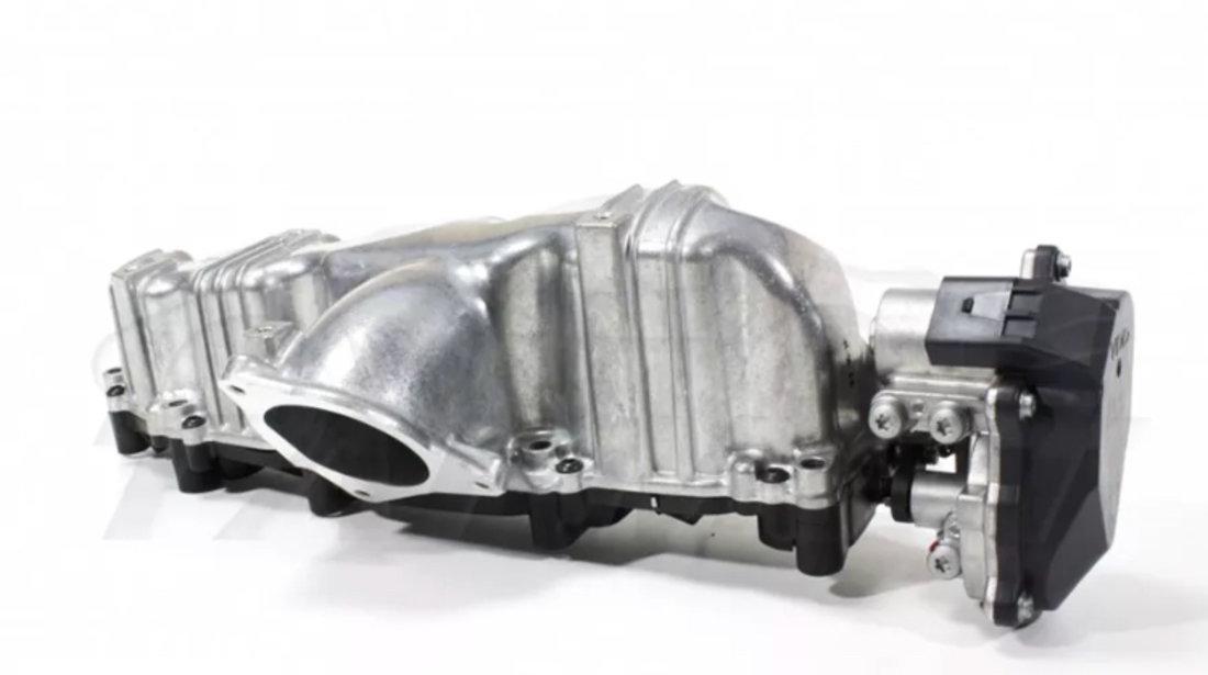 Kit reparatie galerie admisie eroarea P2015 VW, audi, seat, skoda.